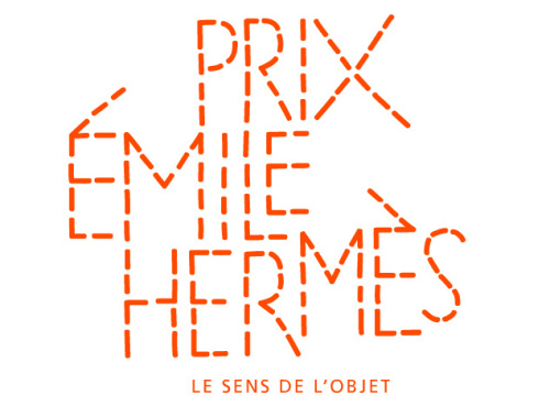 Prix Emile Hermès international 2010
