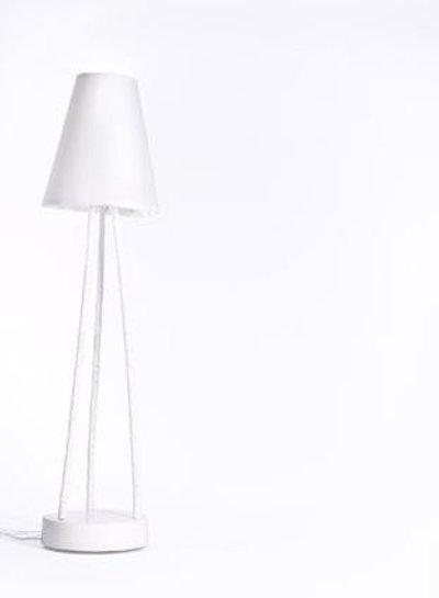 Gravity Lamp par le studio Front