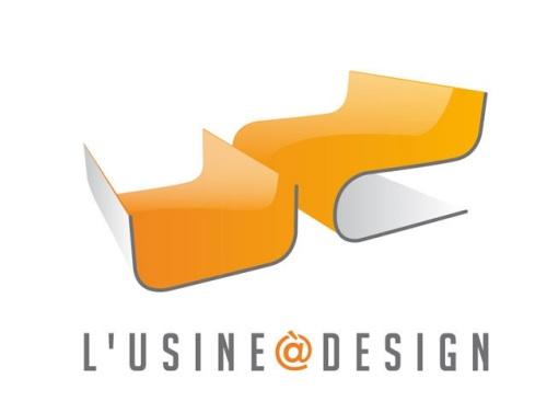 L'usine à Design : Votre imagination, Notre métier !