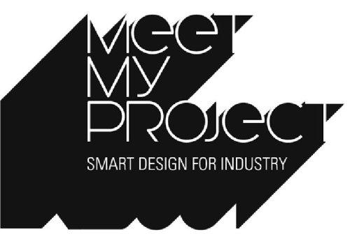 Meet My Project, Design à Paris