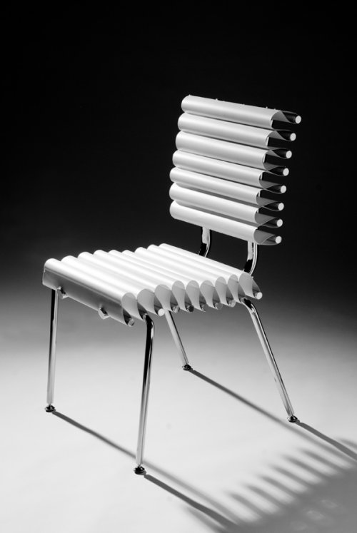 Vienetta Chair