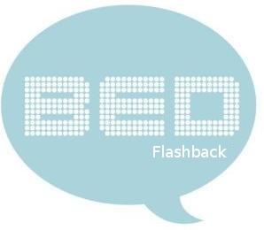 BEDesign : flashback Design