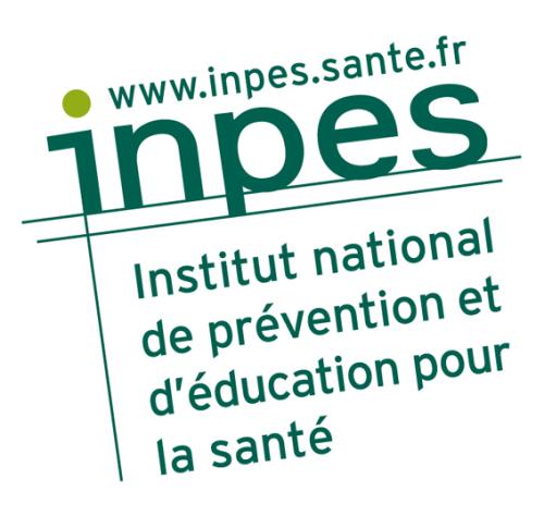 Aménager et sécuriser par l'INPES