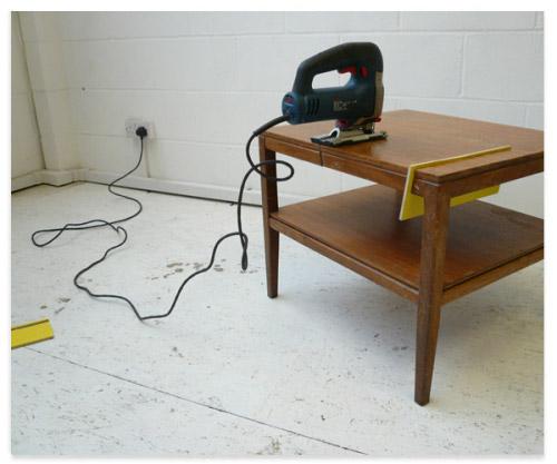 le tiroir parasite par shay alkalay blog esprit design. Black Bedroom Furniture Sets. Home Design Ideas