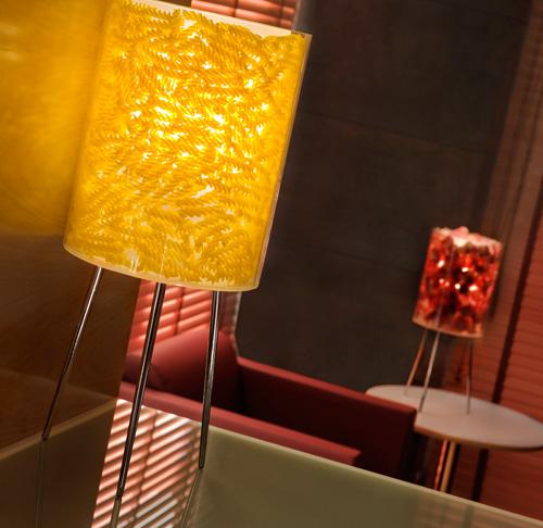 Luminaires Jackie par B.Lux