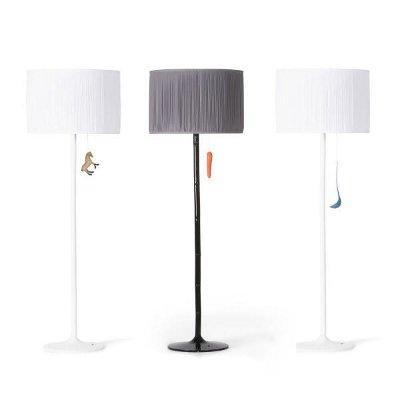 Lampe Bamboo par Moooi
