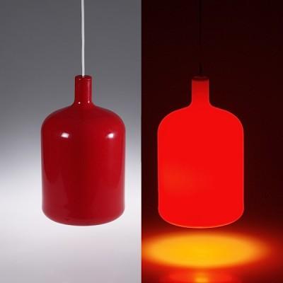 Suspension Bulb chez MyDecoShop