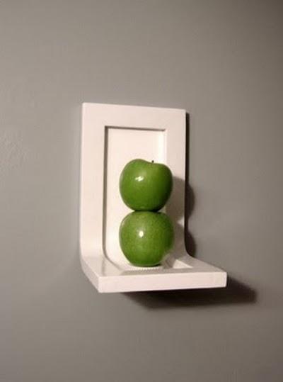 Object Frames : Encadrer en 3D