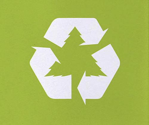Le Design se doit-il d'être écologique ?