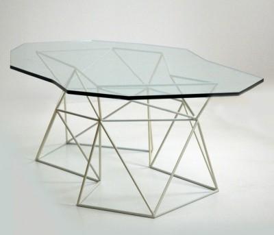 Table F1 par Peter Boy