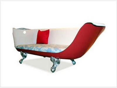 max mcmurdo un design recycl blog esprit design. Black Bedroom Furniture Sets. Home Design Ideas