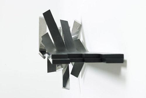 Mobilier explosion par Vincent Dubourg