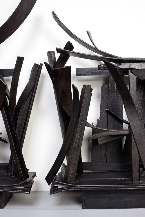 mobilier explosion par vincent dubourg blog esprit design. Black Bedroom Furniture Sets. Home Design Ideas