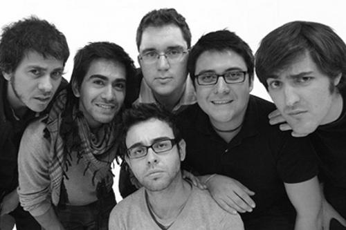 Studio La Mamba : Design venu d'Espagne