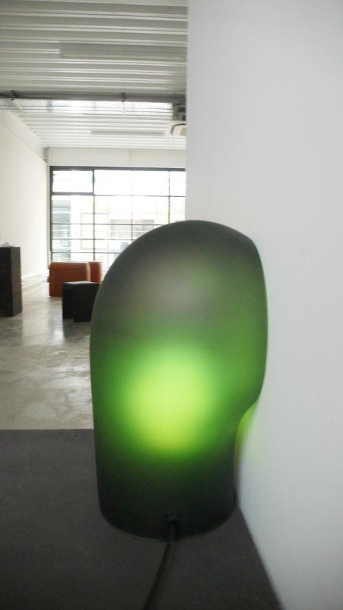Vente Lamp par Emilie Voirin