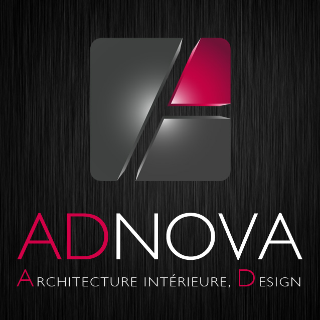 adnova, agence d'architecture