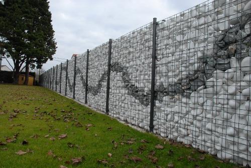 Quel choix pour des clôtures modernes ? - Blog Esprit Design