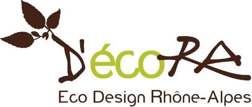 Opération D'Eco-RA : un design durable