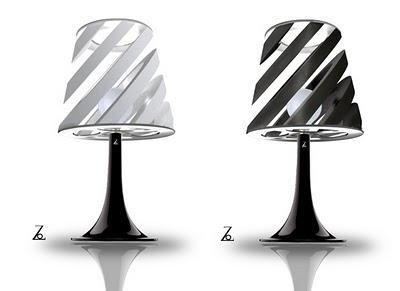 Designer : Romain Duclos