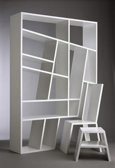 Viable :Studio de design Londonien