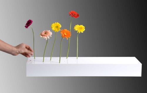 Mon métier : Designer autodidacte par Julien Vidame