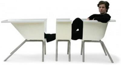 Designer : David Olschewski