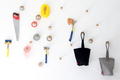 patere design archives blog esprit design. Black Bedroom Furniture Sets. Home Design Ideas