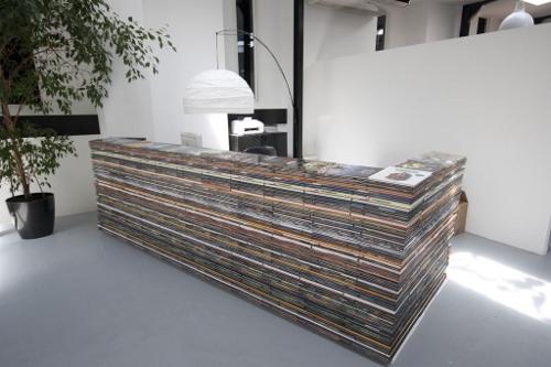 meubles bureau recup archives blog esprit design. Black Bedroom Furniture Sets. Home Design Ideas