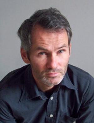 Fred Rieffel designer français