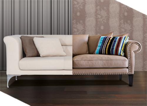 mon m tier directeur de collections roche bobois par nicolas roche blog esprit design. Black Bedroom Furniture Sets. Home Design Ideas