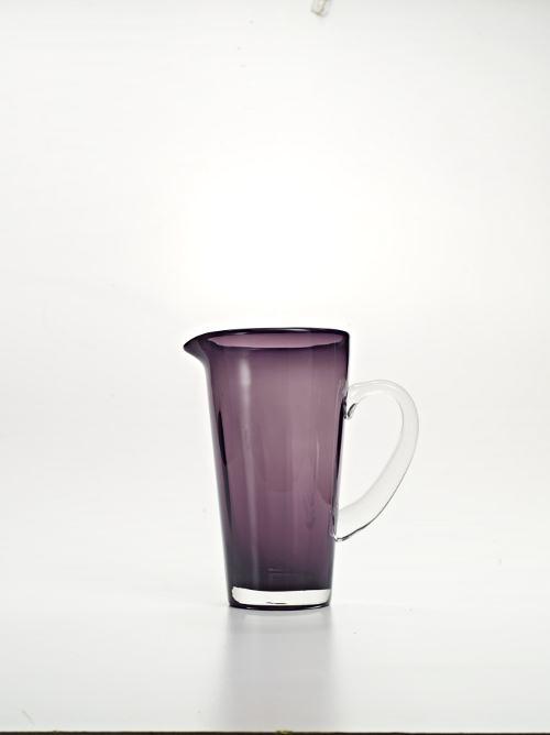 Le plaisir de boire du bon vin, commence par le verre par Zafferano