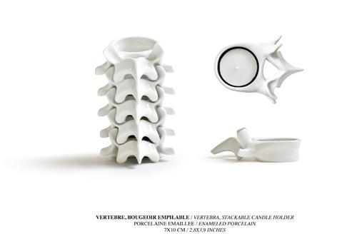 Donner son corps au Design par Perception Park
