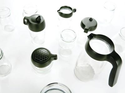 flashback design 101 blog esprit design. Black Bedroom Furniture Sets. Home Design Ideas