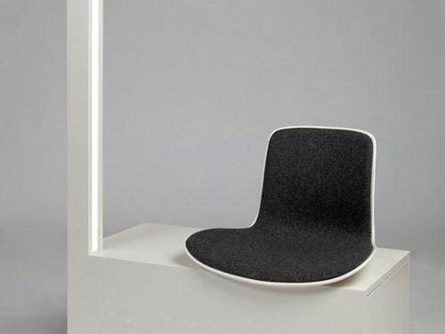 Design et Esthétisme par Joe Doucet