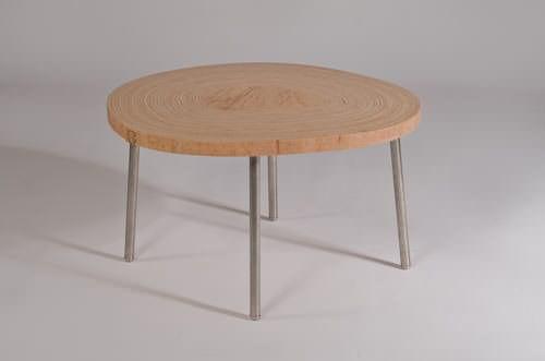 Design et Strates par Erwin Zwiers