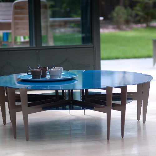 Cocotte m tal mobilier made in france blog esprit design - Meubles made in france ...