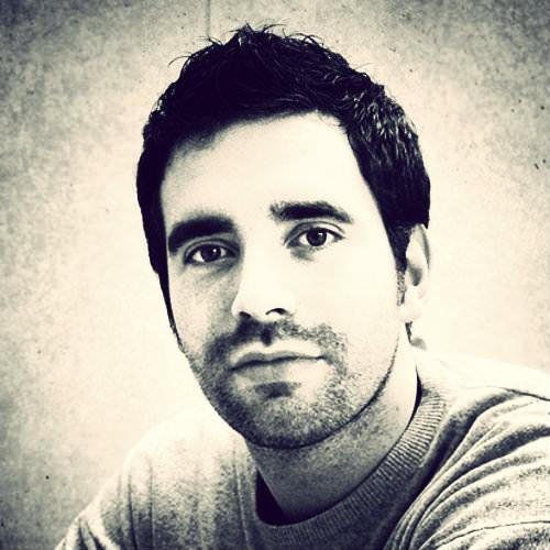 Matteo Zorzenoni : le design est tout un art