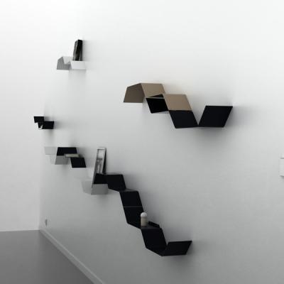 DesignNoma, design shop très design