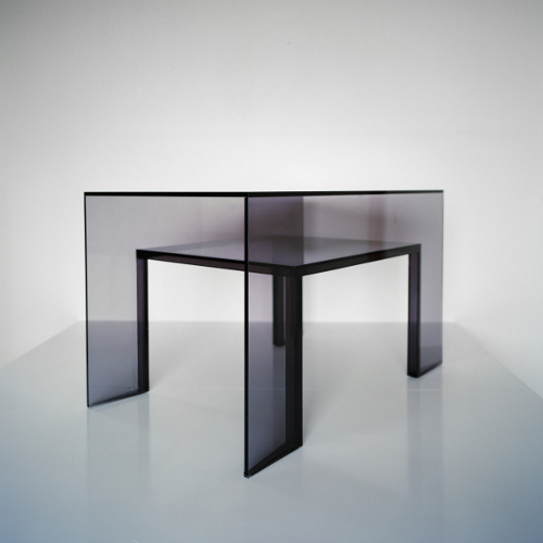Table translucide 023 par Andreas Aas