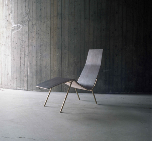 chaise-longue-andreas-aas
