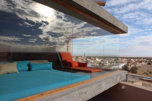 Mon m tier designer industriel par matali crasset blog for Design ximen hotel blog