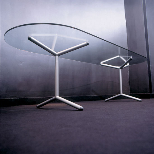 table-a-treteaux-andreas-aas