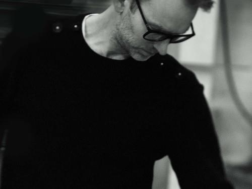 Designer Per Söderberg