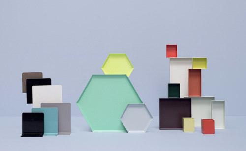 Graphic Design par Clara Von Zweigbergk