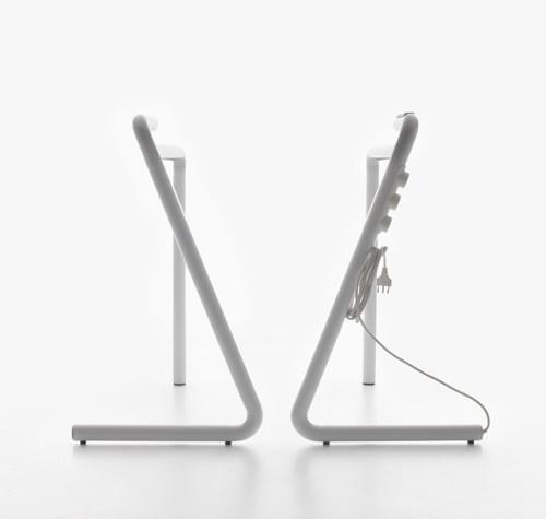 Le reporter c'est vous : Stockholm Furniture Light fair 2012