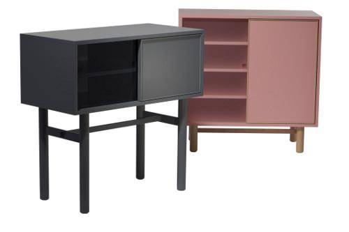 Cute storage par Lars Hofsjö