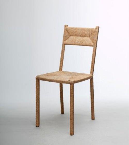 Rush Chair - Studio NOCC