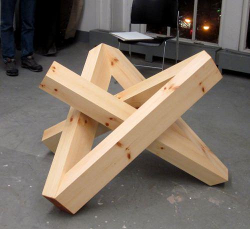 design et formes par louis lim blog esprit design. Black Bedroom Furniture Sets. Home Design Ideas