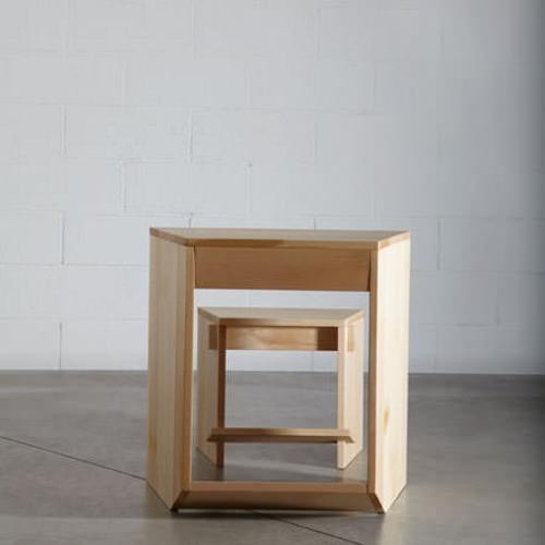 blog esprit design tendance design deco. Black Bedroom Furniture Sets. Home Design Ideas