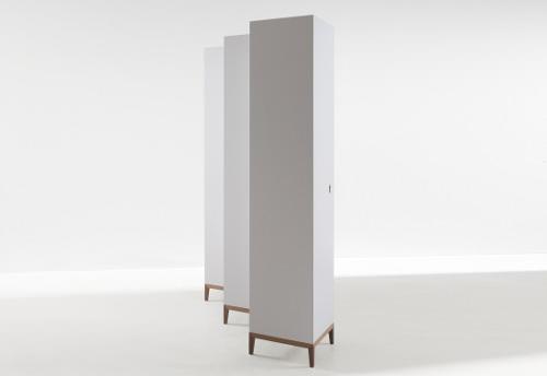 histoire d 39 angle armoire contenitore par ron gilad blog. Black Bedroom Furniture Sets. Home Design Ideas